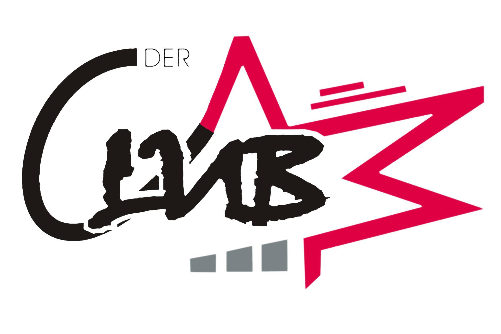 """JFZ """"Der Club"""""""
