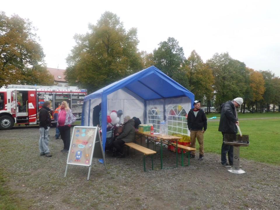 Fotos Drachenfest 2015 (2)