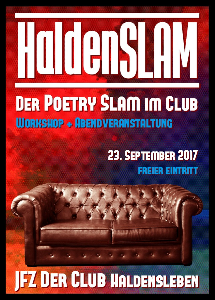 flyer haldenSLAM 2017_klein