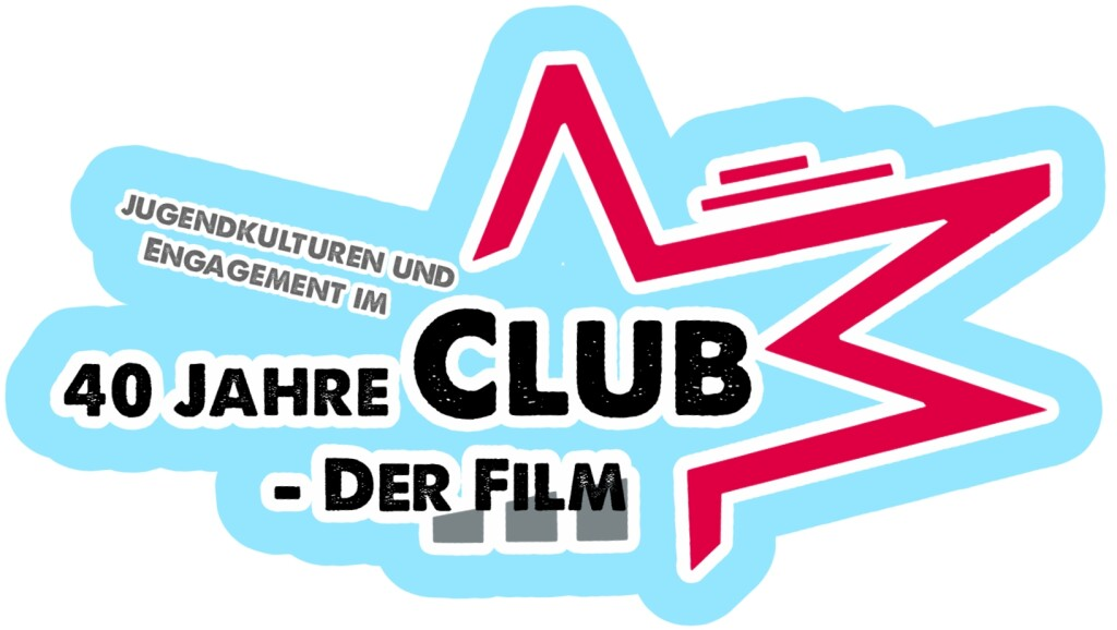 Copy of Film-Logo ohne Hintergrundneu