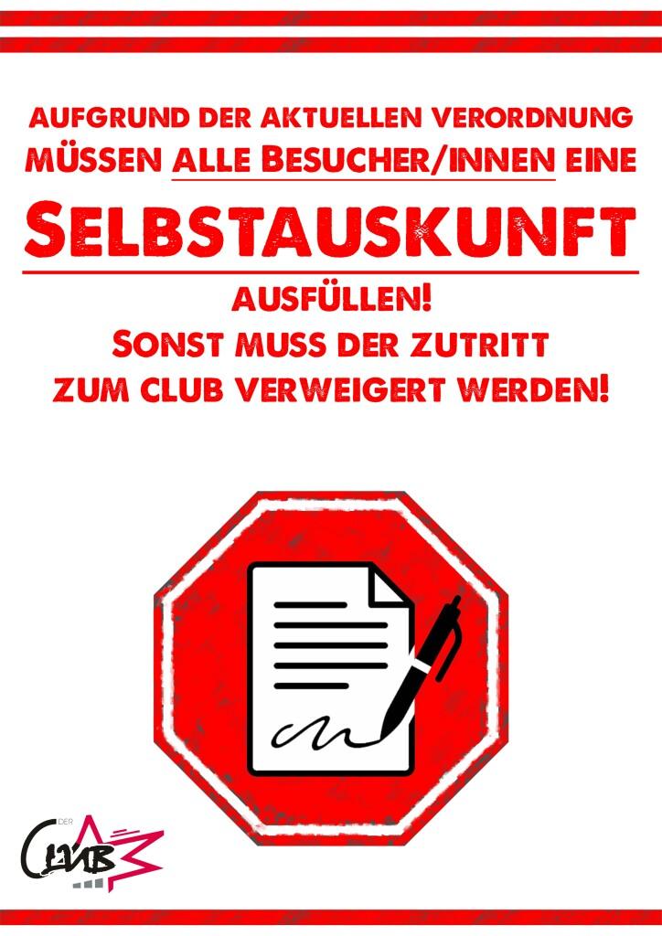 Copy of selbstauskunft pflicht